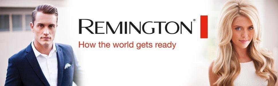 Remington HC363C Haarschneider